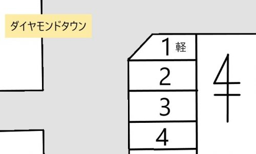 間取り/図面